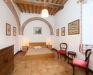 Foto 7 interior - Apartamento La Ginestra, Sovicille