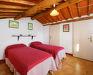 Foto 10 interior - Apartamento Il Ginepro, Sovicille