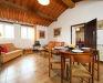 Foto 4 interior - Apartamento Il Ginepro, Sovicille