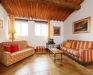 Foto 3 interior - Apartamento Il Ginepro, Sovicille
