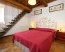 Foto 8 interior - Apartamento Il Ginepro, Sovicille