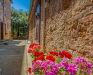 Foto 32 exterior - Apartamento Il Ginepro, Sovicille