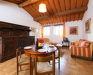 Foto 6 interior - Apartamento Il Ginepro, Sovicille