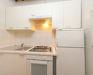 Foto 7 interior - Apartamento Il Ginepro, Sovicille