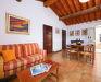 Foto 5 interior - Apartamento Il Ginepro, Sovicille