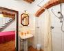 Foto 9 interior - Apartamento Il Ginepro, Sovicille