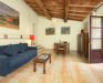 Foto 5 interior - Apartamento L'Erica, Sovicille