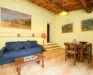 Foto 4 interior - Apartamento L'Erica, Sovicille