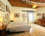 Foto 7 interior - Apartamento L'Erica, Sovicille