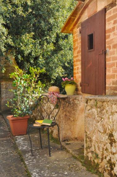 Photo of Il Nocciolo