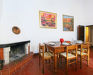Image 4 - intérieur - Appartement Il Nocciolo, Sovicille