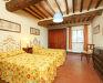 Foto 9 interior - Apartamento Il Nocciolo, Sovicille