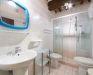Image 10 - intérieur - Appartement Il Nocciolo, Sovicille