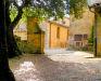 Foto 28 exterior - Apartamento Il Cardo, Sovicille