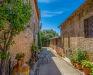 Foto 17 exterior - Apartamento Il Cardo, Sovicille