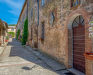 Foto 19 exterior - Apartamento Il Cardo, Sovicille