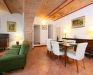 Foto 4 interior - Apartamento Il Cardo, Sovicille