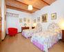 Foto 10 interior - Apartamento Il Cardo, Sovicille