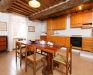 Foto 6 interior - Apartamento Il Cardo, Sovicille