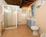 Foto 11 interior - Apartamento Il Cardo, Sovicille