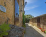 Foto 12 exterior - Apartamento Il Cardo, Sovicille