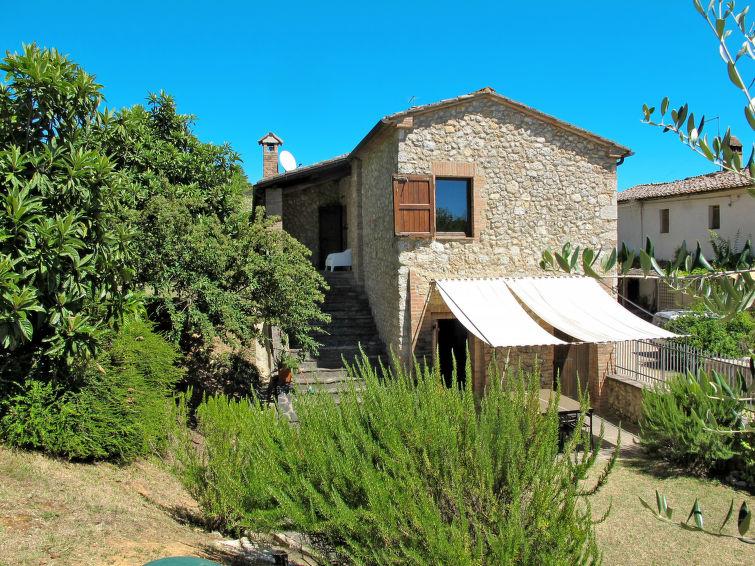 Photo of La Casella (SOV150)