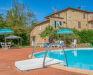 Foto 12 exterior - Casa de vacaciones Il Valacchio, Sovicille