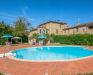 Foto 10 exterior - Casa de vacaciones Il Valacchio, Sovicille