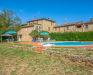Foto 13 exterior - Casa de vacaciones Il Valacchio, Sovicille