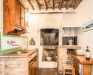 Foto 2 interior - Casa de vacaciones Il Valacchio, Sovicille