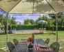 Foto 9 exterior - Casa de vacaciones Il Valacchio, Sovicille