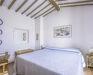 Foto 5 interior - Casa de vacaciones Il Valacchio, Sovicille