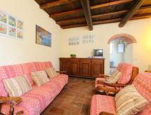 Greve in Chianti - Apartamenty Blu