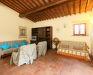Image 5 - intérieur - Appartement Rosa, Greve in Chianti