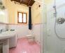 Image 8 - intérieur - Appartement Rosa, Greve in Chianti