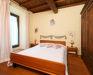 Image 7 - intérieur - Appartement Rosa, Greve in Chianti
