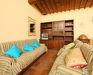 Image 6 - intérieur - Appartement Rosa, Greve in Chianti