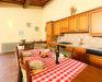 Image 4 - intérieur - Appartement Rosa, Greve in Chianti