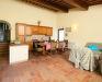 Image 2 - intérieur - Appartement Rosa, Greve in Chianti