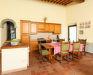 Image 3 - intérieur - Appartement Rosa, Greve in Chianti
