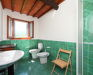 Bild 14 Innenansicht - Ferienwohnung Le Capanne, Greve in Chianti