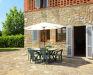 Bild 3 Innenansicht - Ferienwohnung Le Capanne, Greve in Chianti