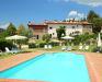 Bild 17 Aussenansicht - Ferienwohnung Le Capanne, Greve in Chianti