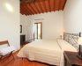 Bild 11 Innenansicht - Ferienwohnung Le Capanne, Greve in Chianti