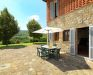 Bild 5 Innenansicht - Ferienwohnung Le Capanne, Greve in Chianti