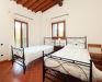Bild 13 Innenansicht - Ferienwohnung Le Capanne, Greve in Chianti