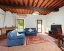 Bild 6 Innenansicht - Ferienwohnung Le Capanne, Greve in Chianti