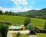 Bild 2 Innenansicht - Ferienwohnung Le Capanne, Greve in Chianti