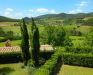Bild 15 Innenansicht - Ferienwohnung Le Capanne, Greve in Chianti