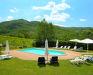 Bild 22 Aussenansicht - Ferienwohnung Le Capanne, Greve in Chianti
